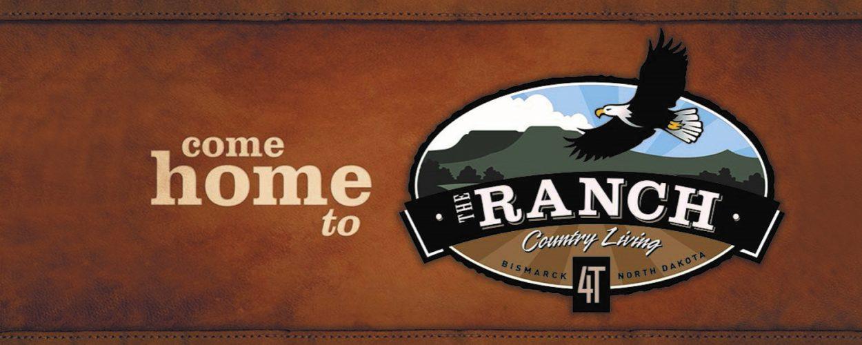 the ranch bismarck nd